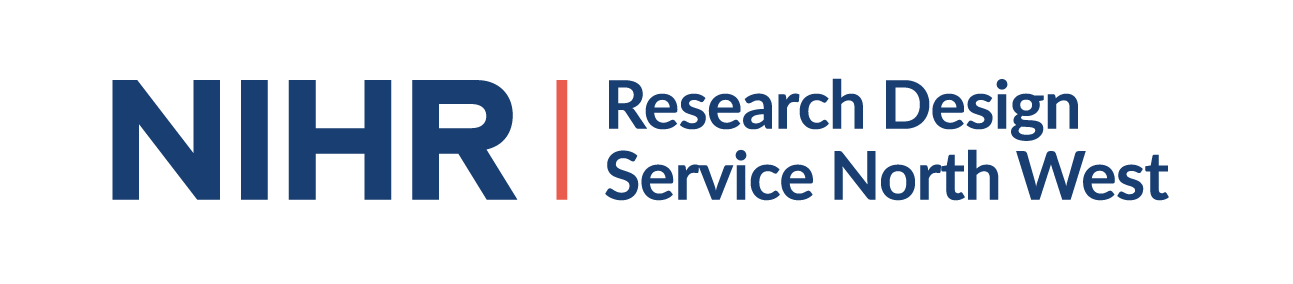 Research Design Service North West